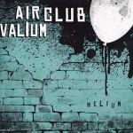 AirclubValium_SMALL