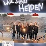 WSH_DVD